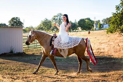2014 Hamma Wedding-995-Edit