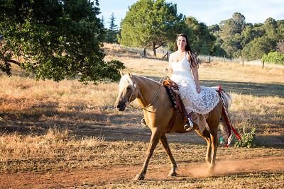 2014 Hamma Wedding-992-Edit