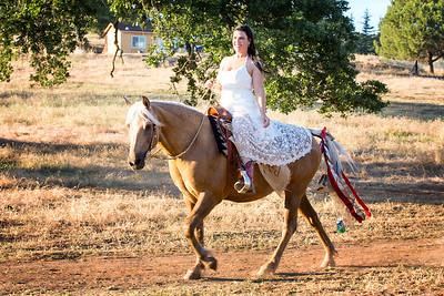 2014 Hamma Wedding-993-Edit