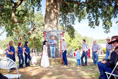 2014 Hamma Wedding-381