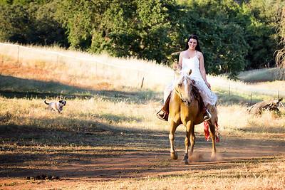 2014 Hamma Wedding-988-Edit