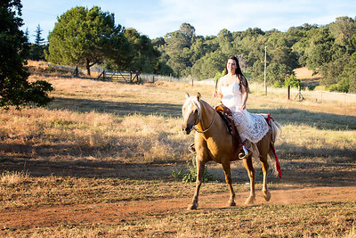 2014 Hamma Wedding-991-Edit