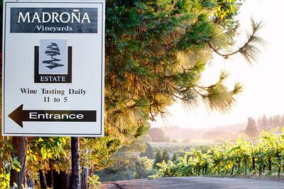 Madrona Winery-0899-Edit