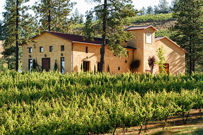 Mira Flores Winery-9937_HDR