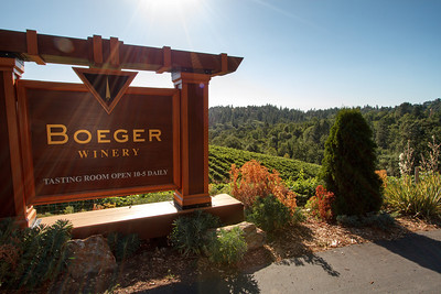 Boeger Winery-0203-Edit