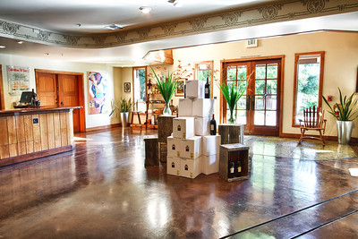 Boeger Winery-0166_HDR