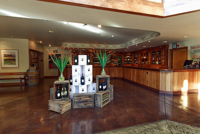 Boeger Winery-0106_HDR
