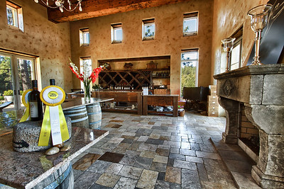Mira Flores Winery-9897_HDR