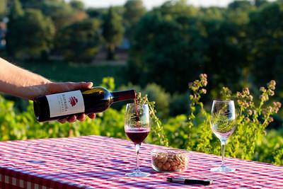 Madrona Vineyards-1367-Edit