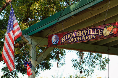 Hooverville Orchard-0643_HDR