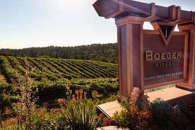 Boeger Winery-0221-Edit