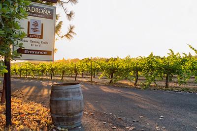 Madrona Winery-0875-Edit