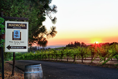 Madrona Winery-0970_HDR