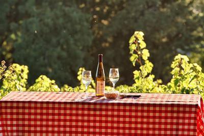 Madrona Vineyards-1286_HDR