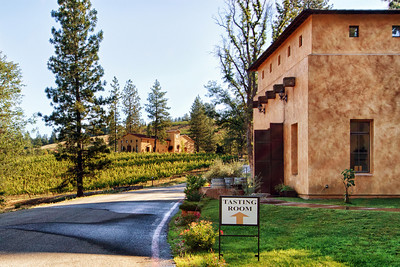 Mira Flores Winery-9928_HDR