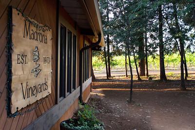Madrona Winery-0846-Edit