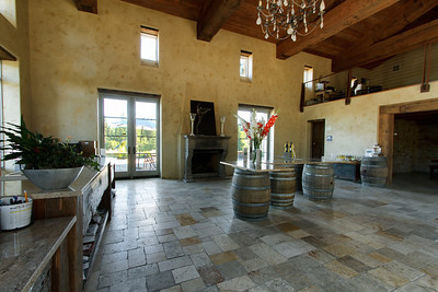 Mira Flores Winery-9903