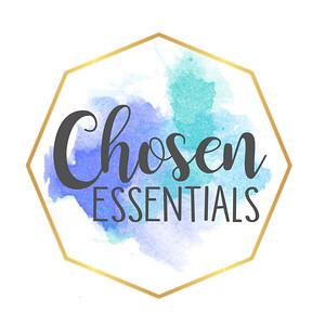 Chosen Essentials