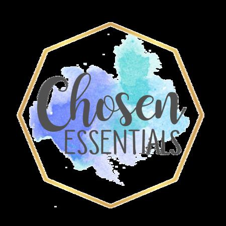 ChosenEssentialsSquareColor Transparent