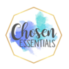 ChosenEssentialsSquareColor Transparent