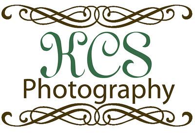 KCS Photography
