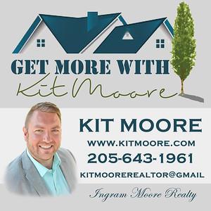 Kit Moore Realty