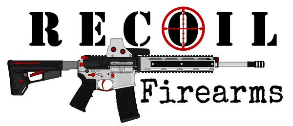 Recoil Firearms