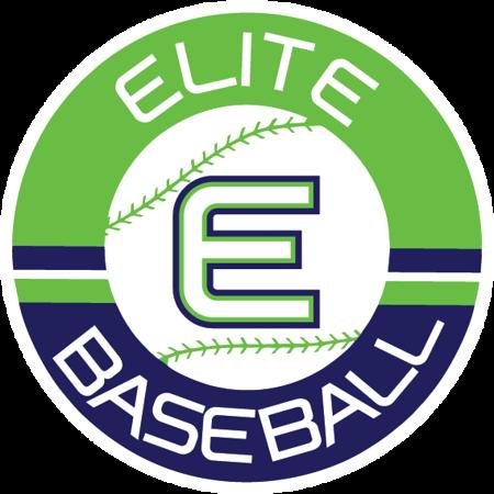 Elite Teams