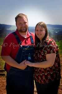 Allison & Will-003