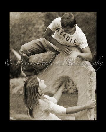 Engagement-018