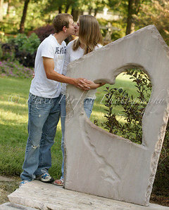 Engagement-014