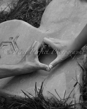 Engagement-016
