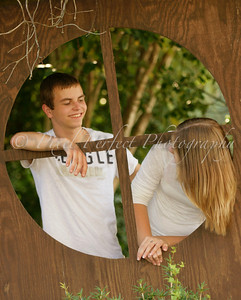 Engagement-008