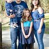 Enriquez Family :