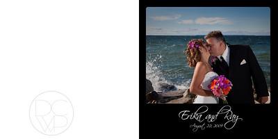 E&R Album-p01
