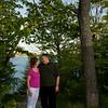 E&R_2009_37