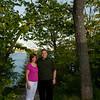 E&R_2009_36