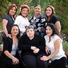 Espinoza Family :