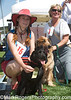 The OTHER Dog Show - Day 1<br /> Most Muttilicious Winner & 2nd Place
