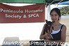Peninsula Humane Society and SPCA