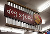 Burlingame Pet Food Express store