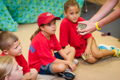 2013 Zoo Summer Camp 013