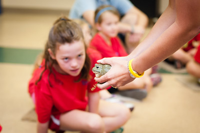 2013 Zoo Summer Camp 009