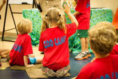 2013 Zoo Summer Camp 003