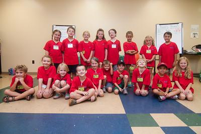 2013 Zoo Summer Camp 014