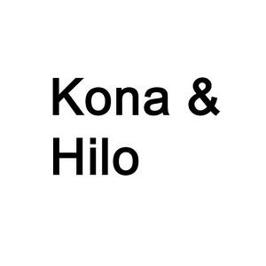 Kona_Hilo
