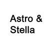 Astro_stella