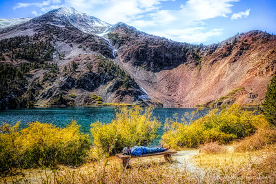 Eastern Sierra Fall-66-Edit-Edit