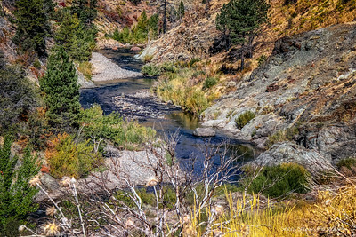 Eastern Sierra Fall-27-Edit