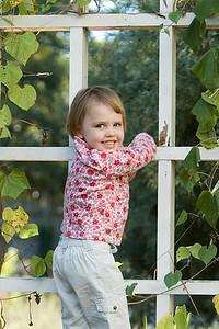 Garden Portraits_0128_1
